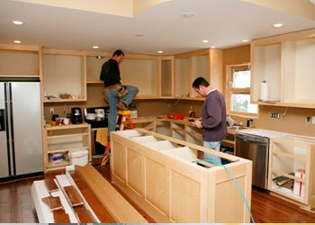 Painting Services company in Australia